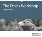 Textbook Ethics Workshop