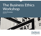 Textbook Business Ethics Workshop